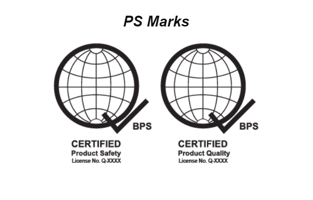 PS marks.PNG