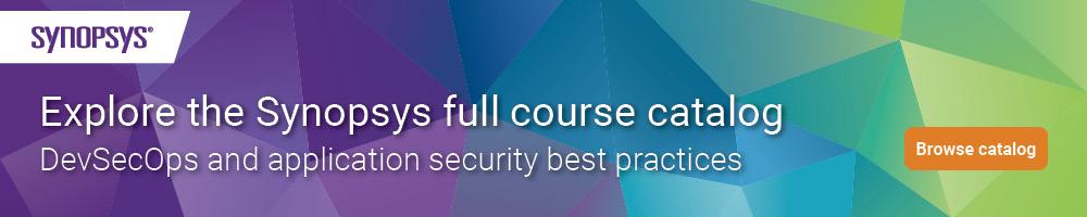CourseAd.jpg