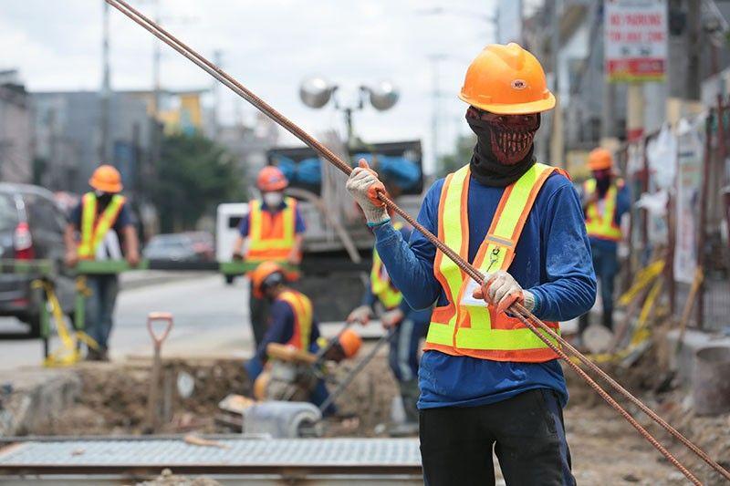 labor-day_2020-04-30_17-55-21.jpg