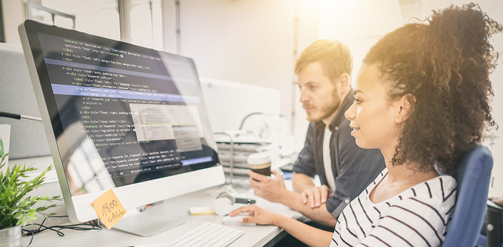 DevSecOps best practices build security in | Synopsys