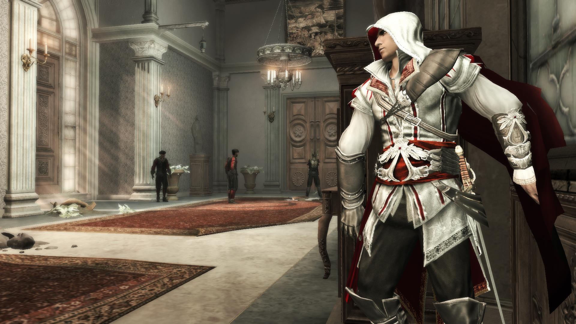 assassins creed 2.png