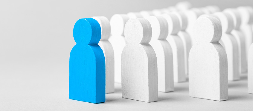 Executive leadership critical in software security initiatives | Synopsys