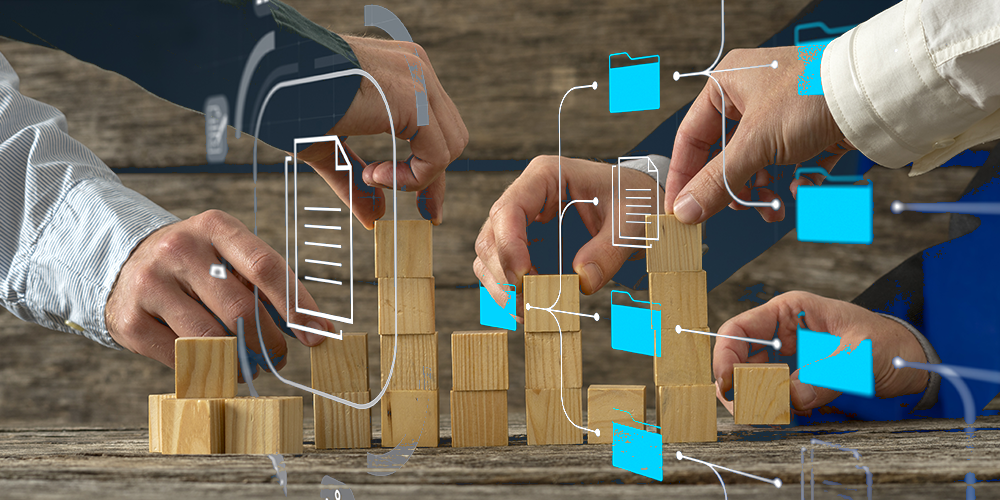 manage open source software in your supply chain | Synopsys