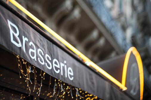 Brasserie.jpg