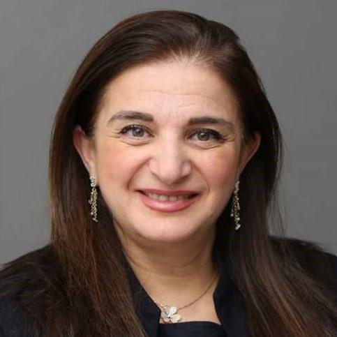 Dr. Roxana Mehran.jpg