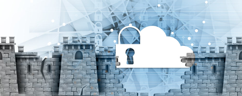 compliance secuirty standards | Synopsys