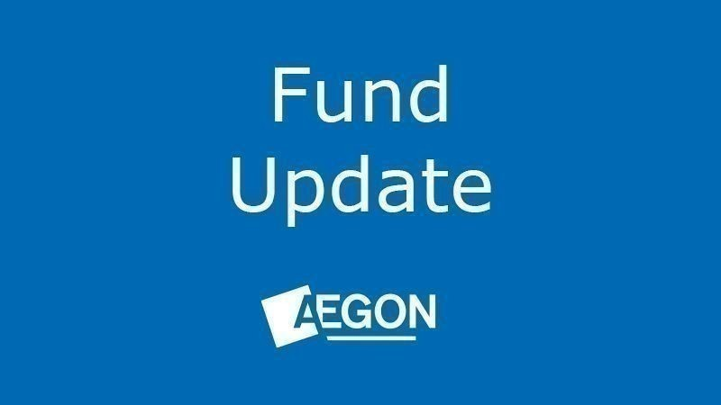Fund_Update.jpg