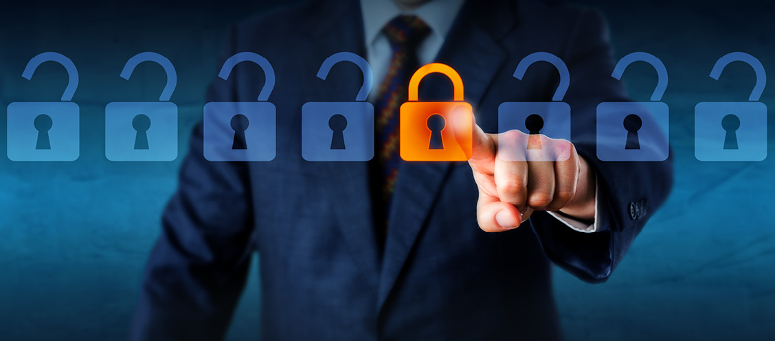 open source vulnerability management tools | Synopsys