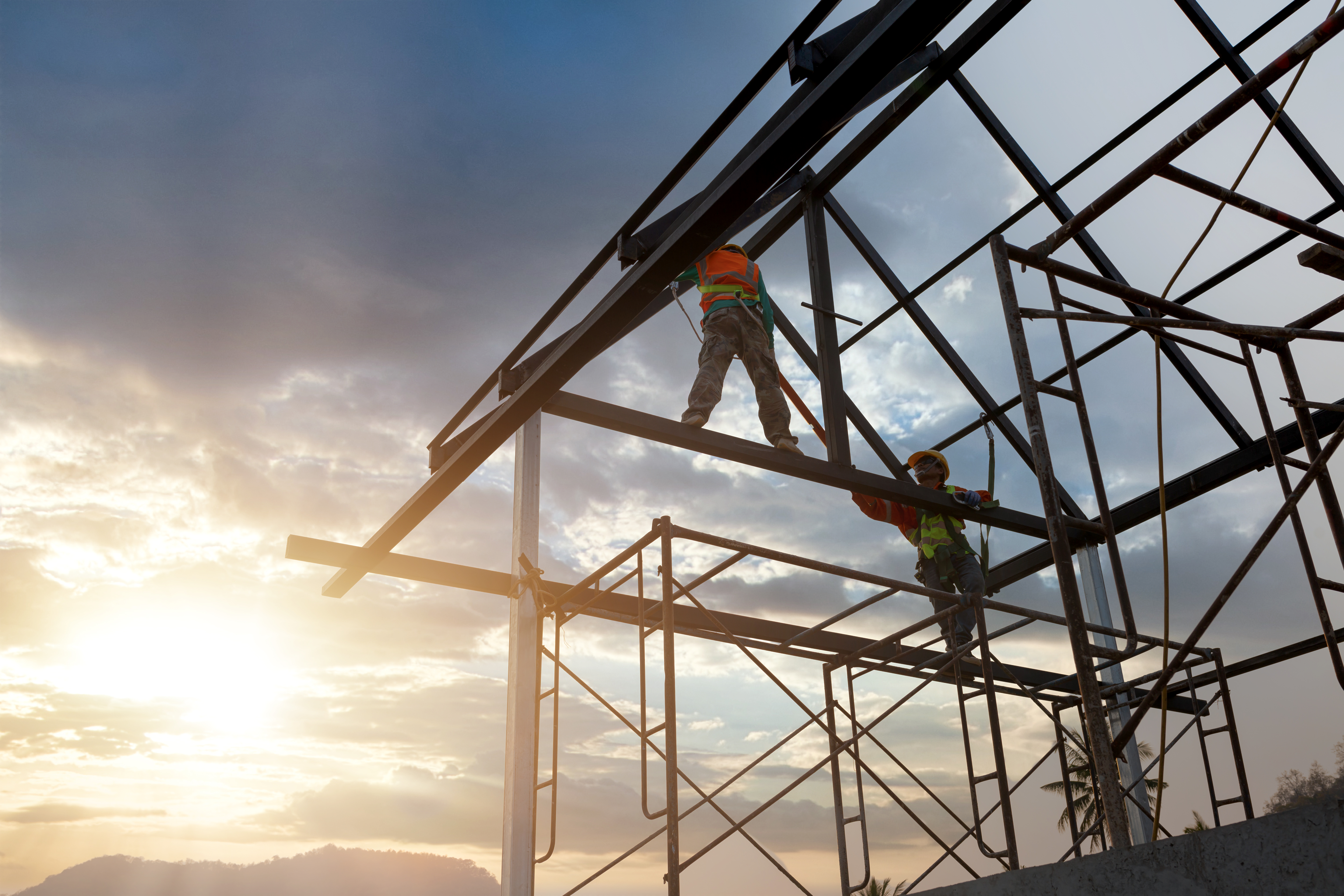 silhouette-construction-worker-roof-structure-construction-site-concept-safety-height-equipment.jpg