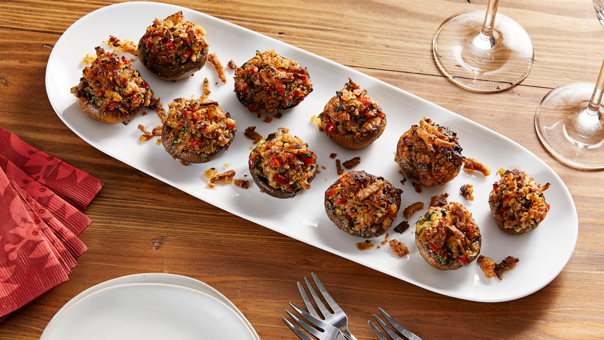 Savory_Stuffed_Mushrooms_151.jpg