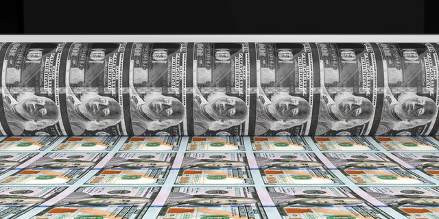 Are You—and Your Business—Ready For Inflation?