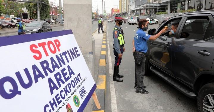 checkpoint-ecq.jpg