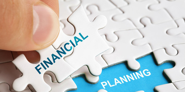 5 Quick-Hit Personal Finance Tips To Help You Invest In Yourself