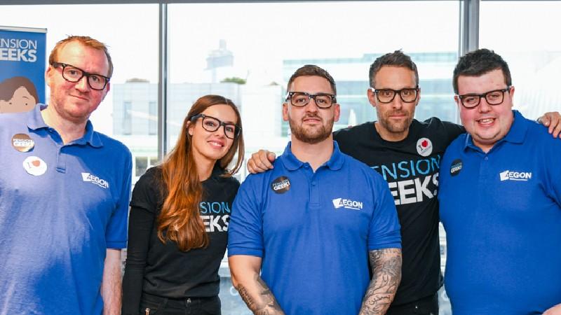 Aegon & Pension Geeks.jpg