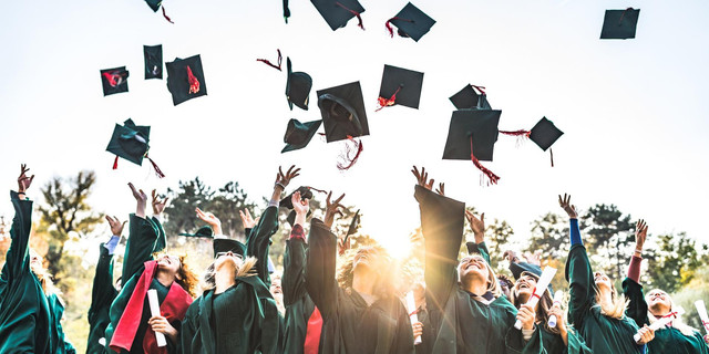 How To Use A Roth IRA To Save Money For College