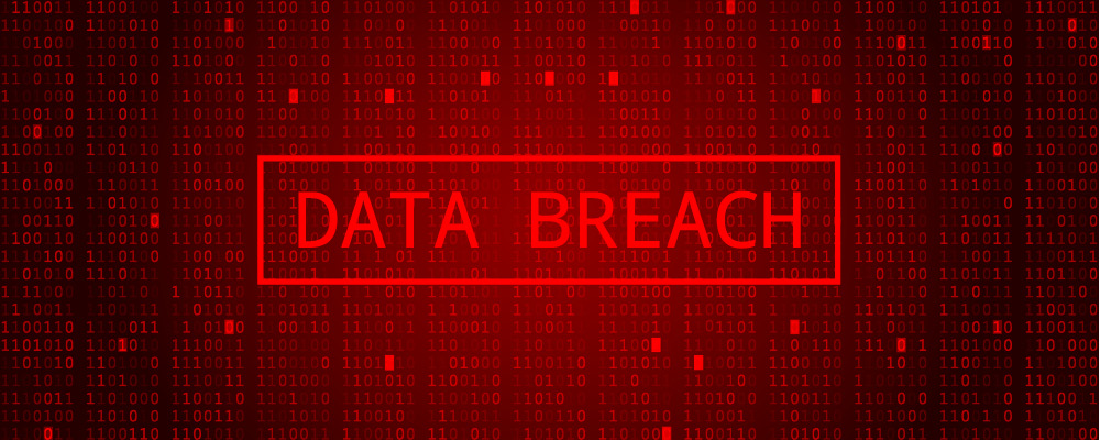 breach prevention with BSIMM | Synopsys
