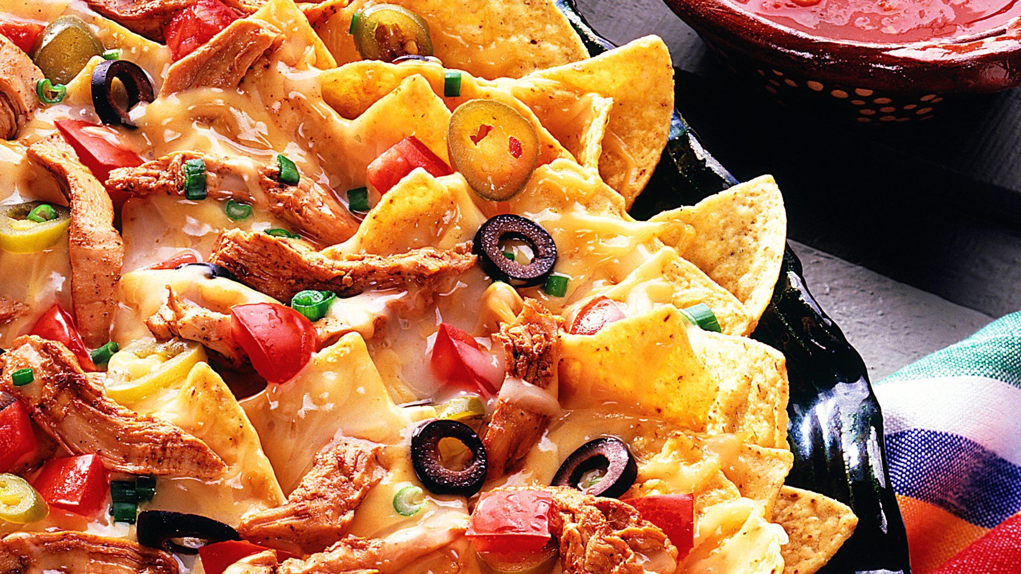 southwest-chicken-nachos.jpg