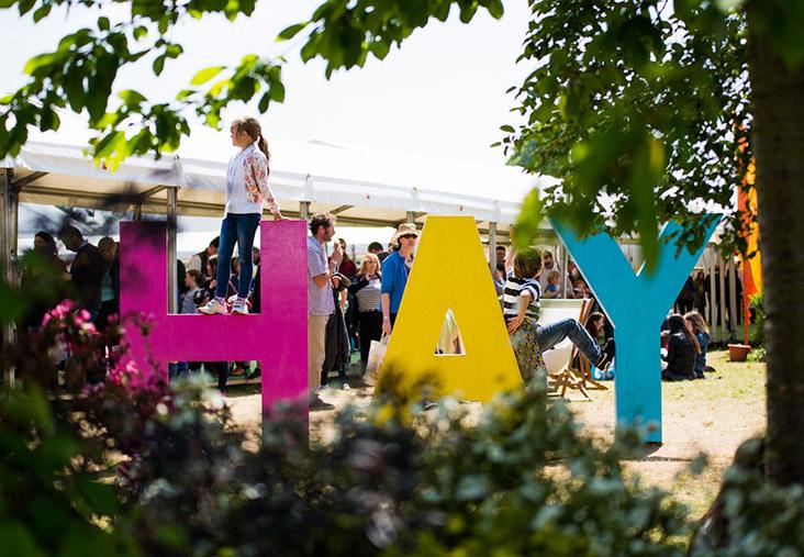 Hay Festival sign - credit Sam Hardwick.jpg