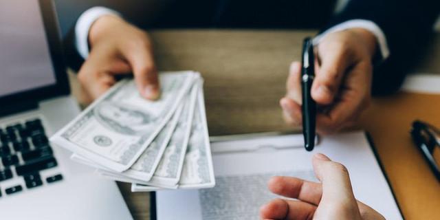 personal loan.jpg