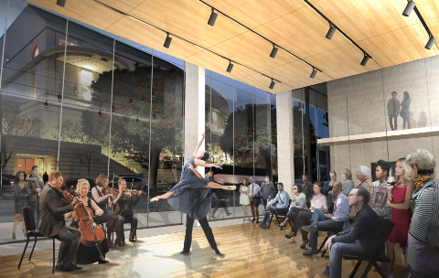 480px_SFCM_Bowes_Center_rend_recital_hall.jpg