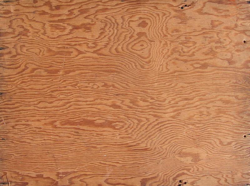800px-Plywood_texture.jfif