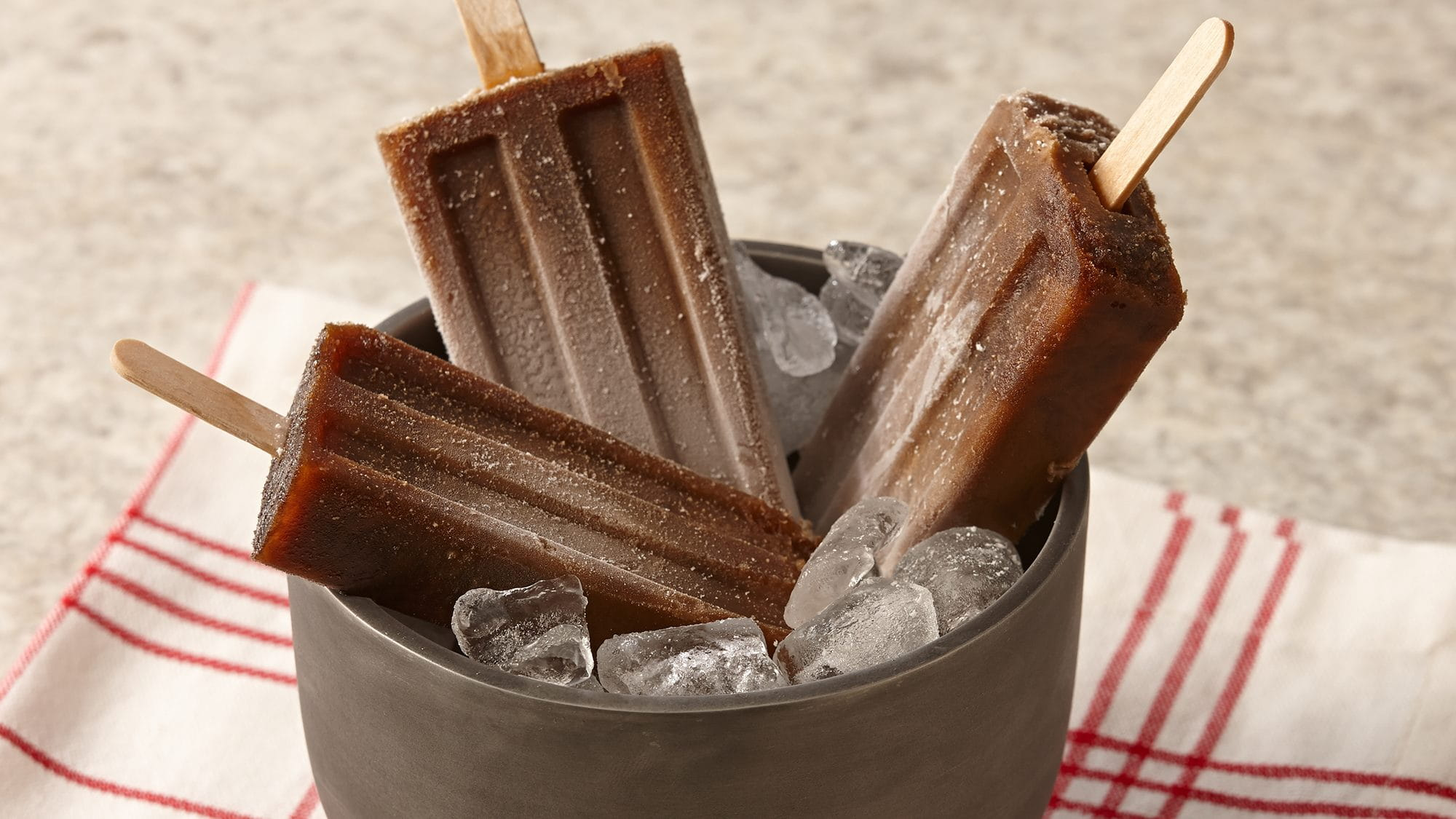 root-beer-ice-pops.jpg