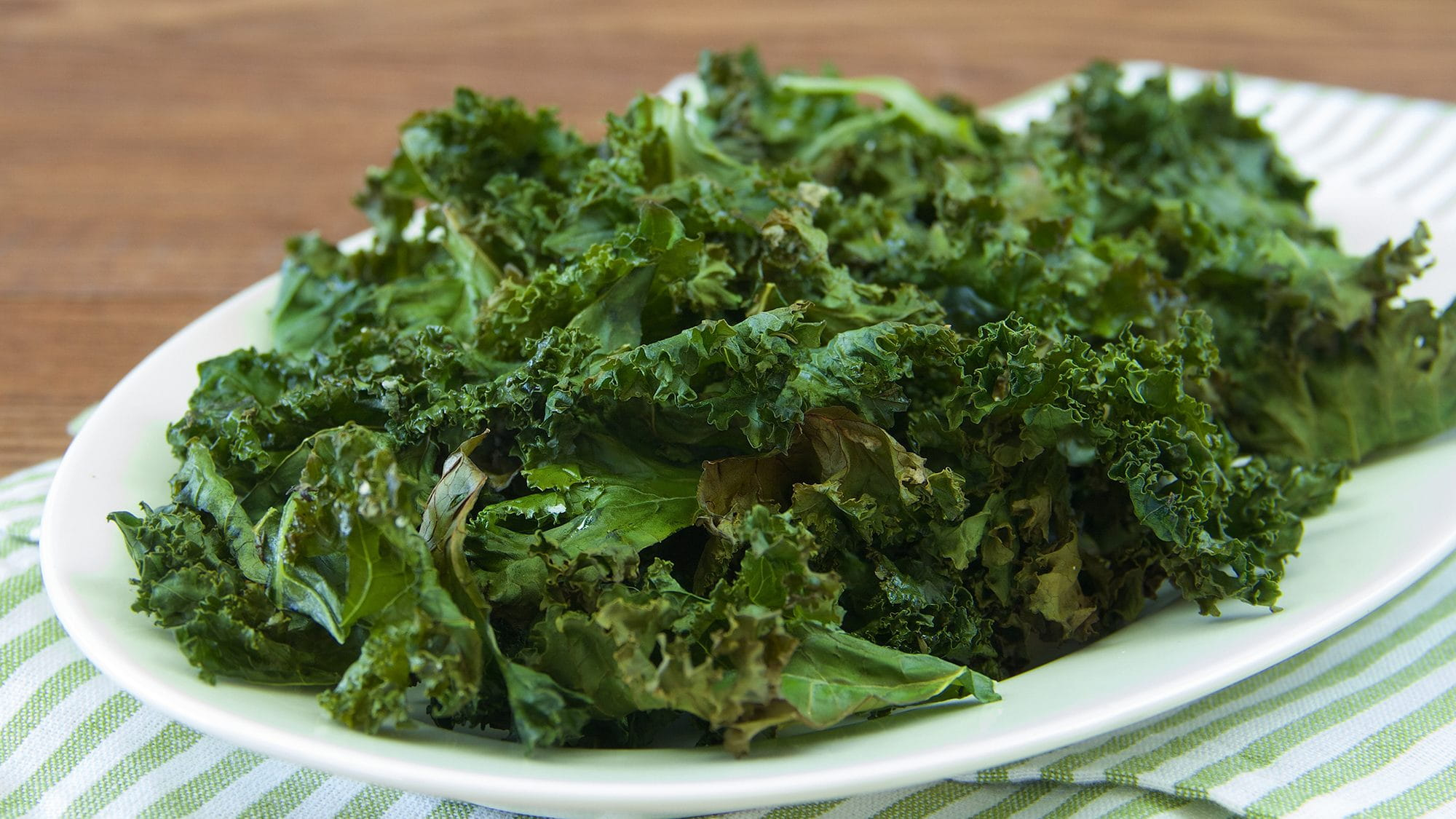 herbed-kale-chips.jpg