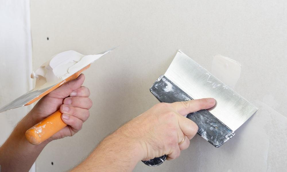 advantages-of-plastering.jpg