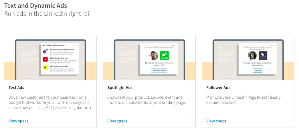 text-and-dynamic-ads-linkedin.png
