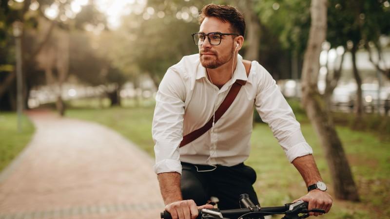 on-bike-to-work.jpg