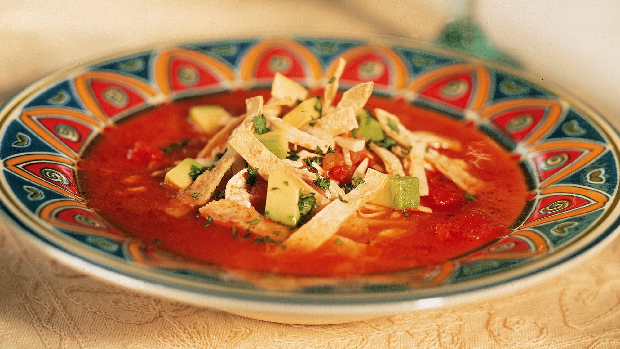 ancho-tortilla-soup.jpg