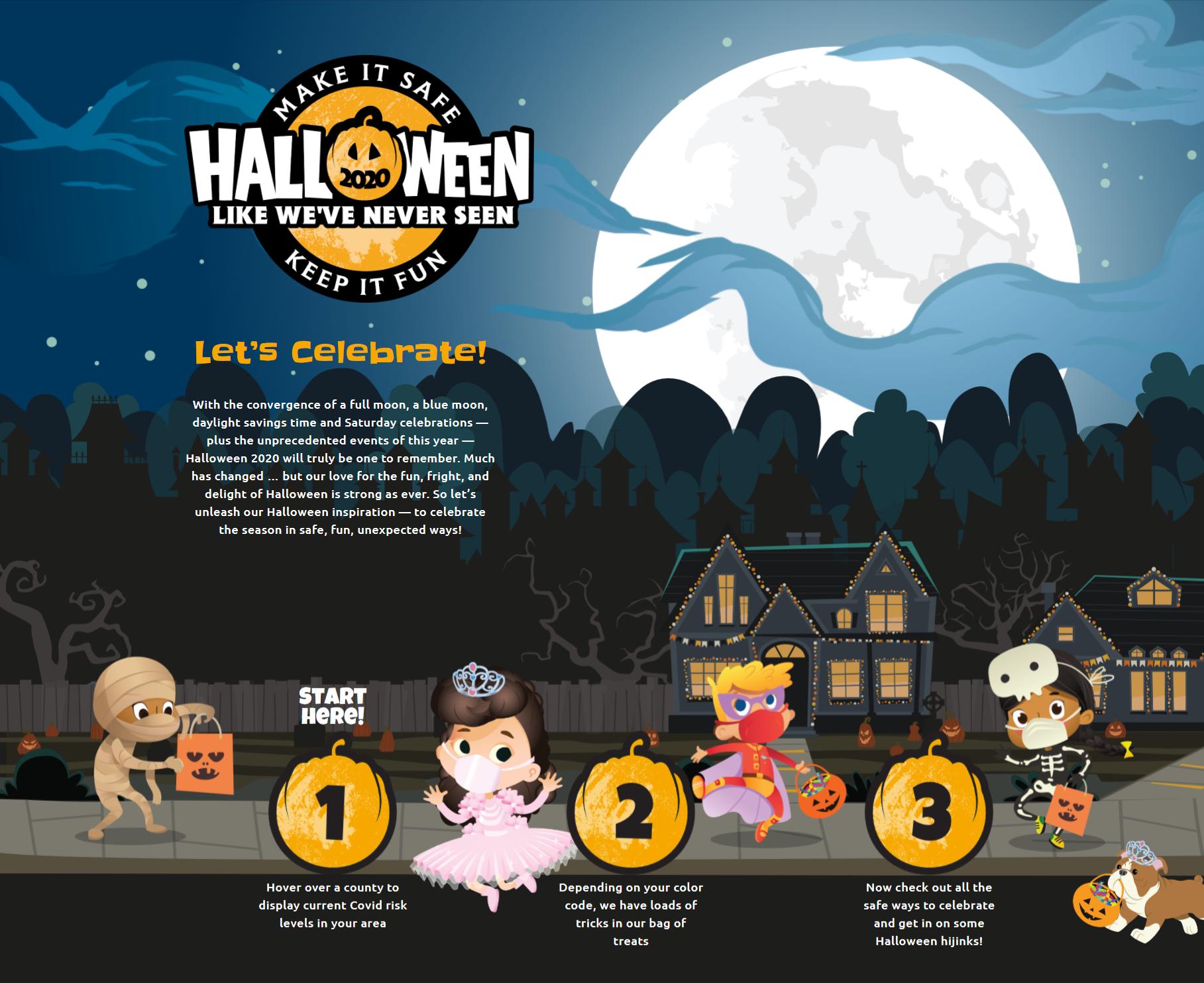 screencapture-halloween2020-org-2020-09-14-10_36_04.png