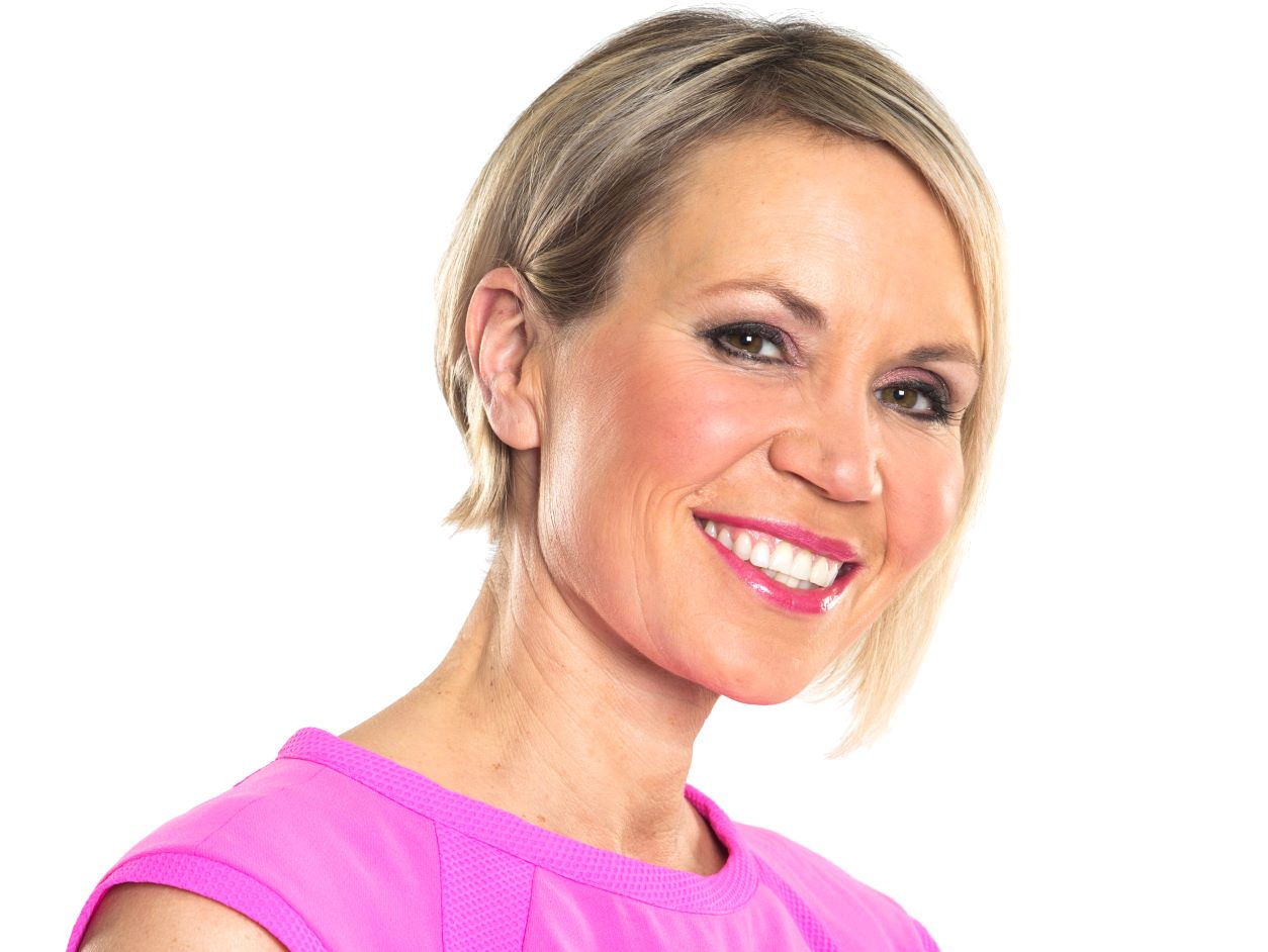The Dianne Oxberry Trust.jpg