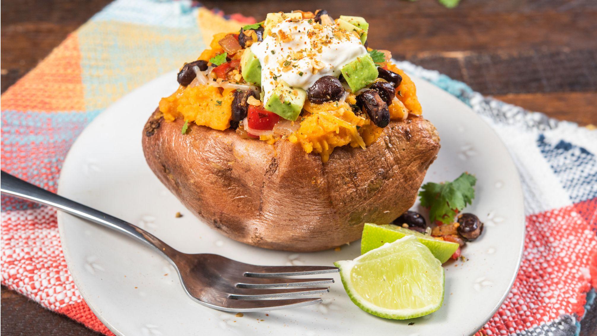 loaded_sweet_potato_mexican_taco_truck_seasoning_a_hint_of_sea_salt5953.jpg