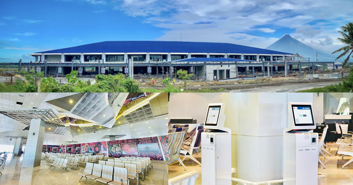 bicol airport.png