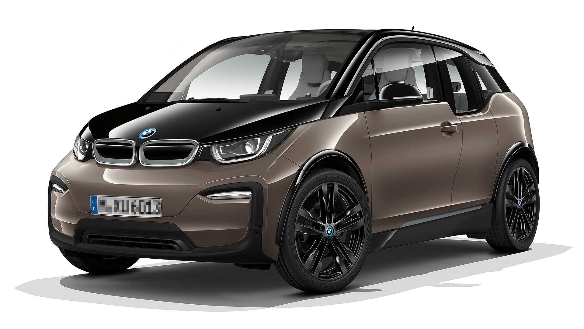 BMW-i3.jpg