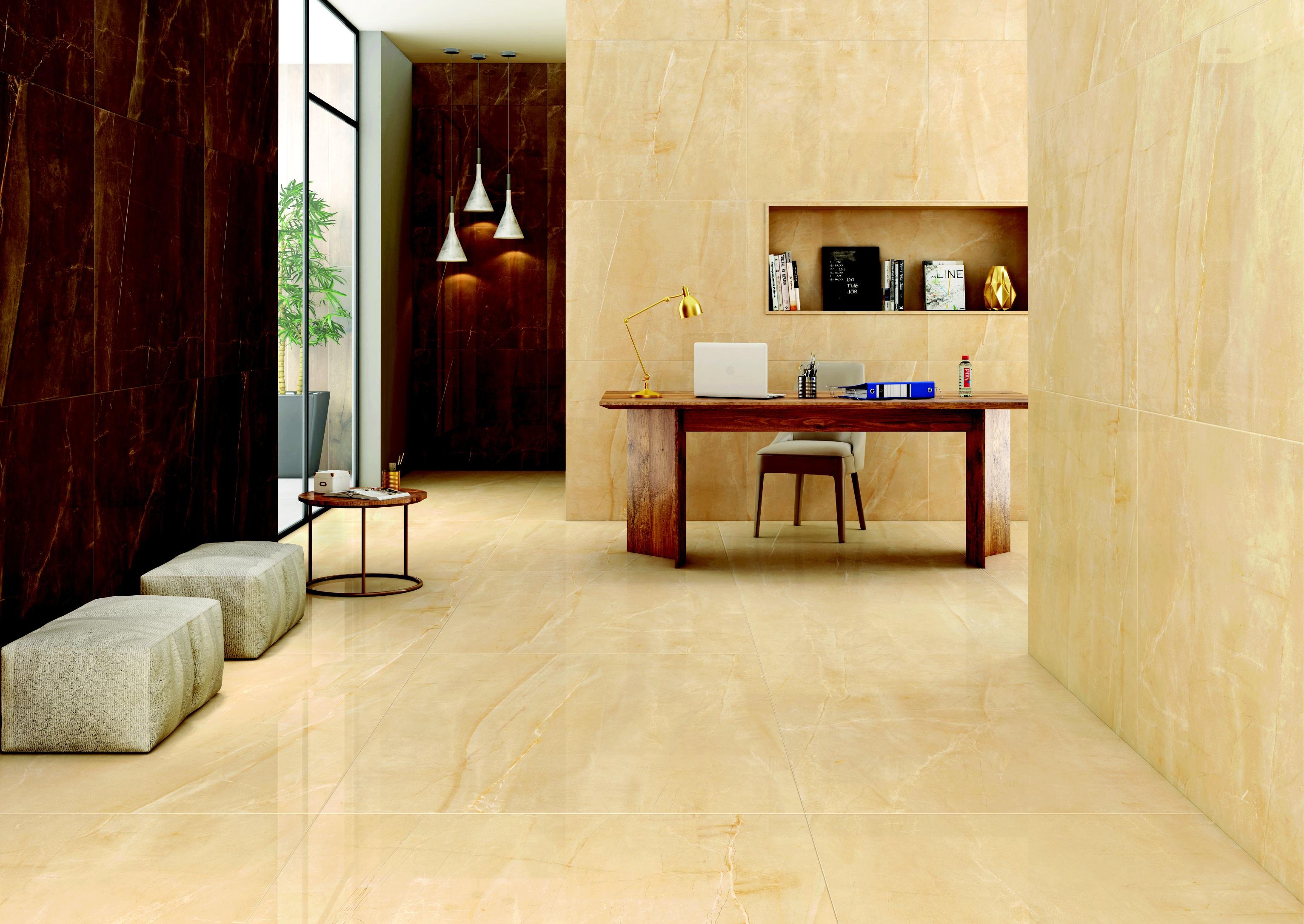 architecture-wood-house-floor-interior-home-1193857-pxhere.com.jpg