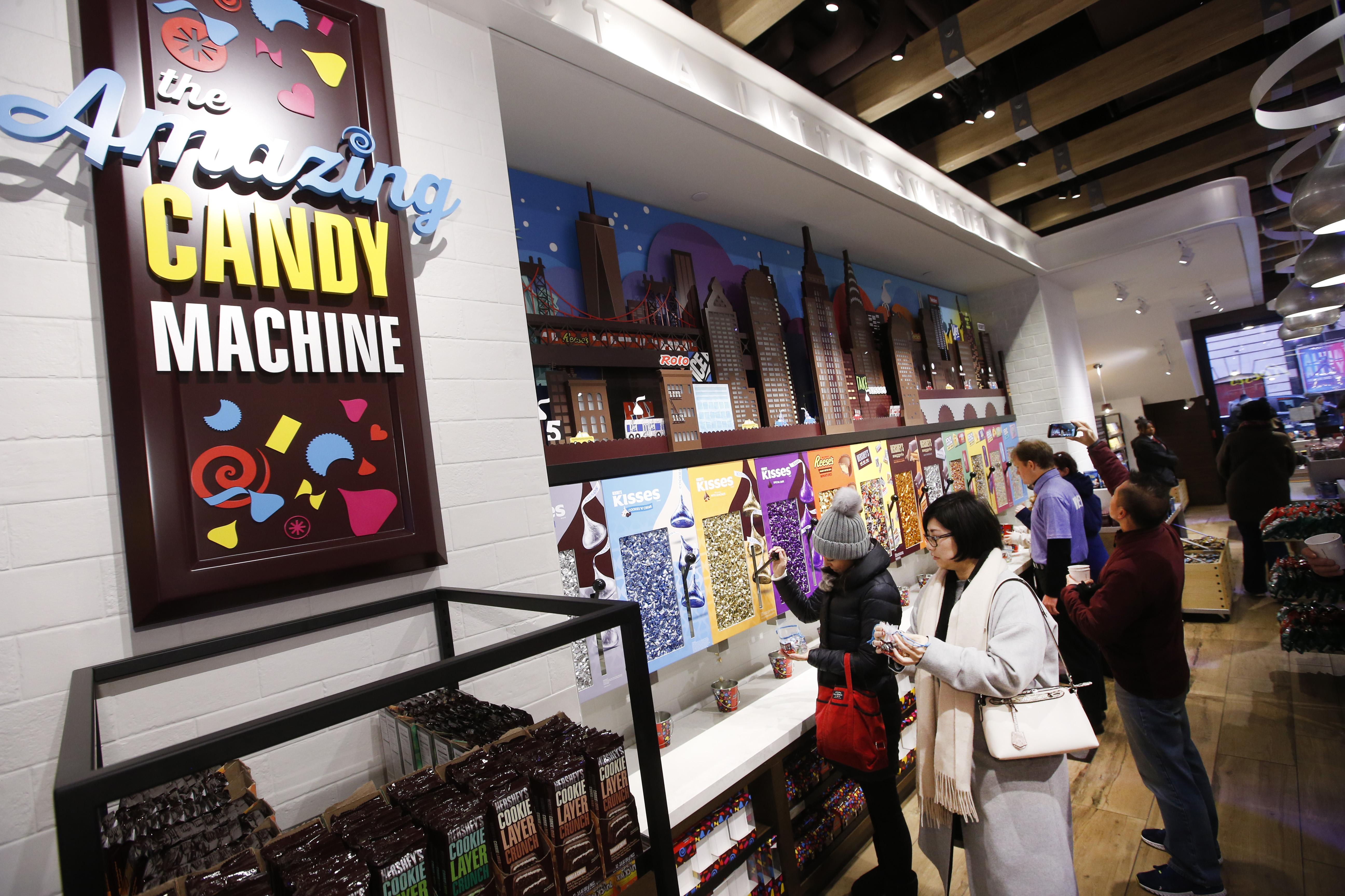 Amazing Candy Machine.JPG