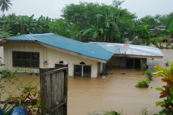 flood-prone-areas-in-agusan-de-sur-073e.jpg