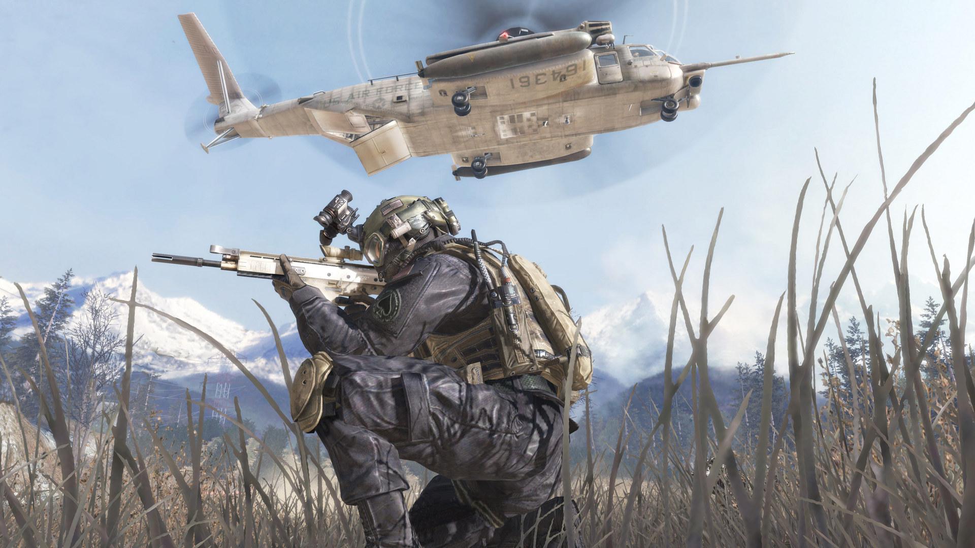 modern warfare 2.jpeg