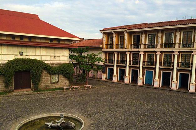 Las Casas Filipinas de Acuzar in Bataan 3.jpg