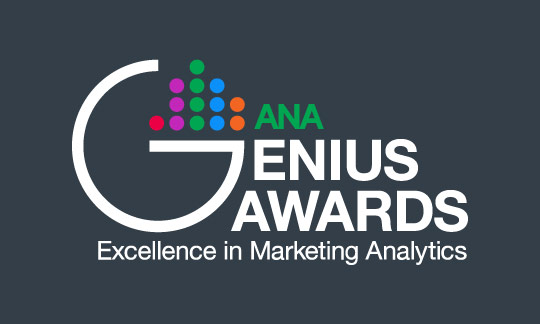 genius-awards-blog.jpg