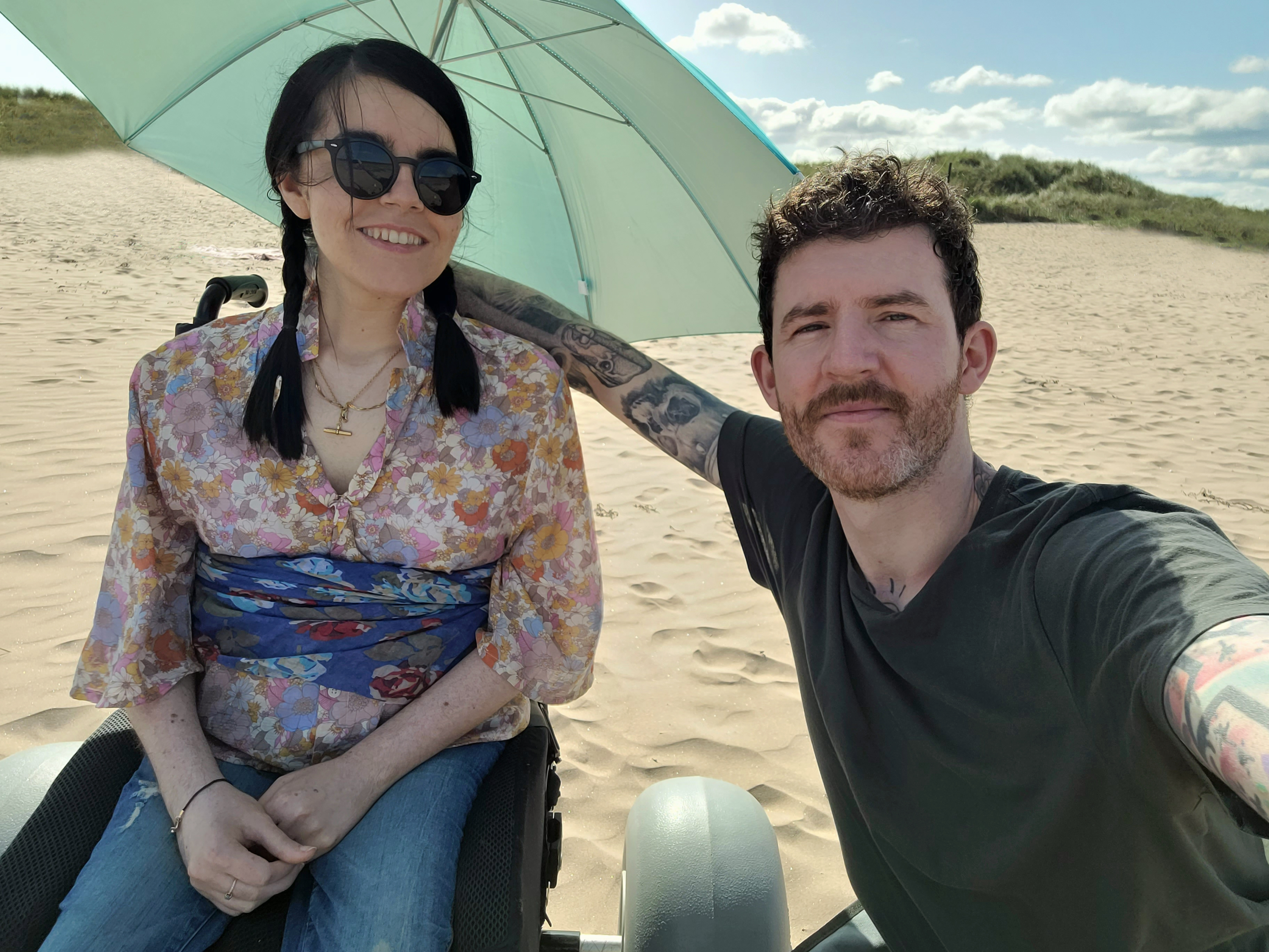Emma and her partner, Allan..jpg