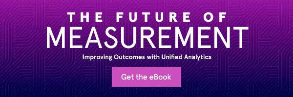 measurement-ebook-promotion.jpg