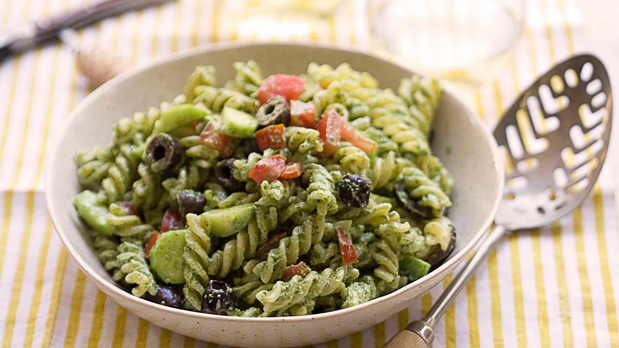 pepita-pesto-pasta-salad-a-cozy-kitchen.jpg