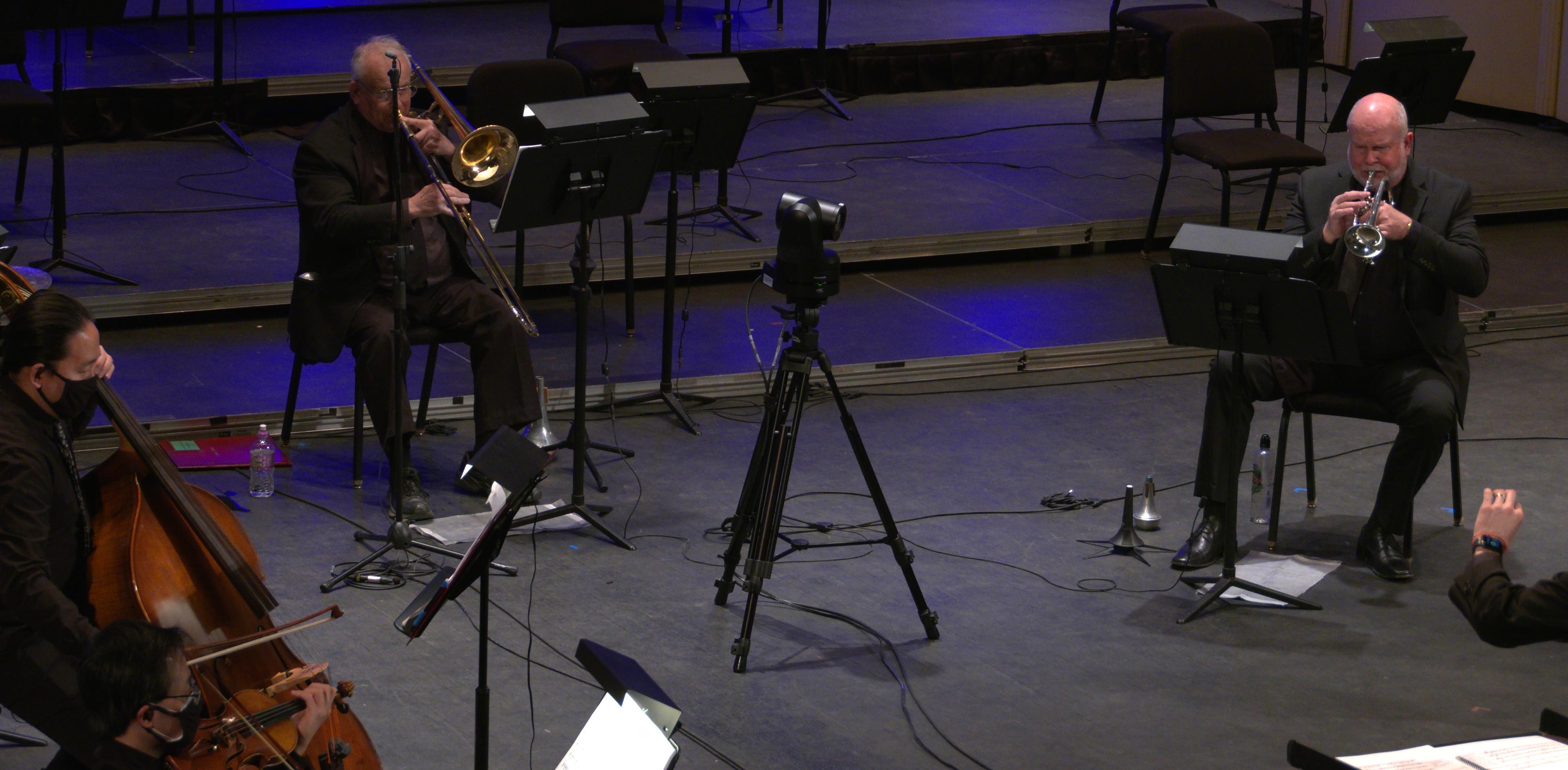 Sioux City Symphony Orchestra 2.jpg