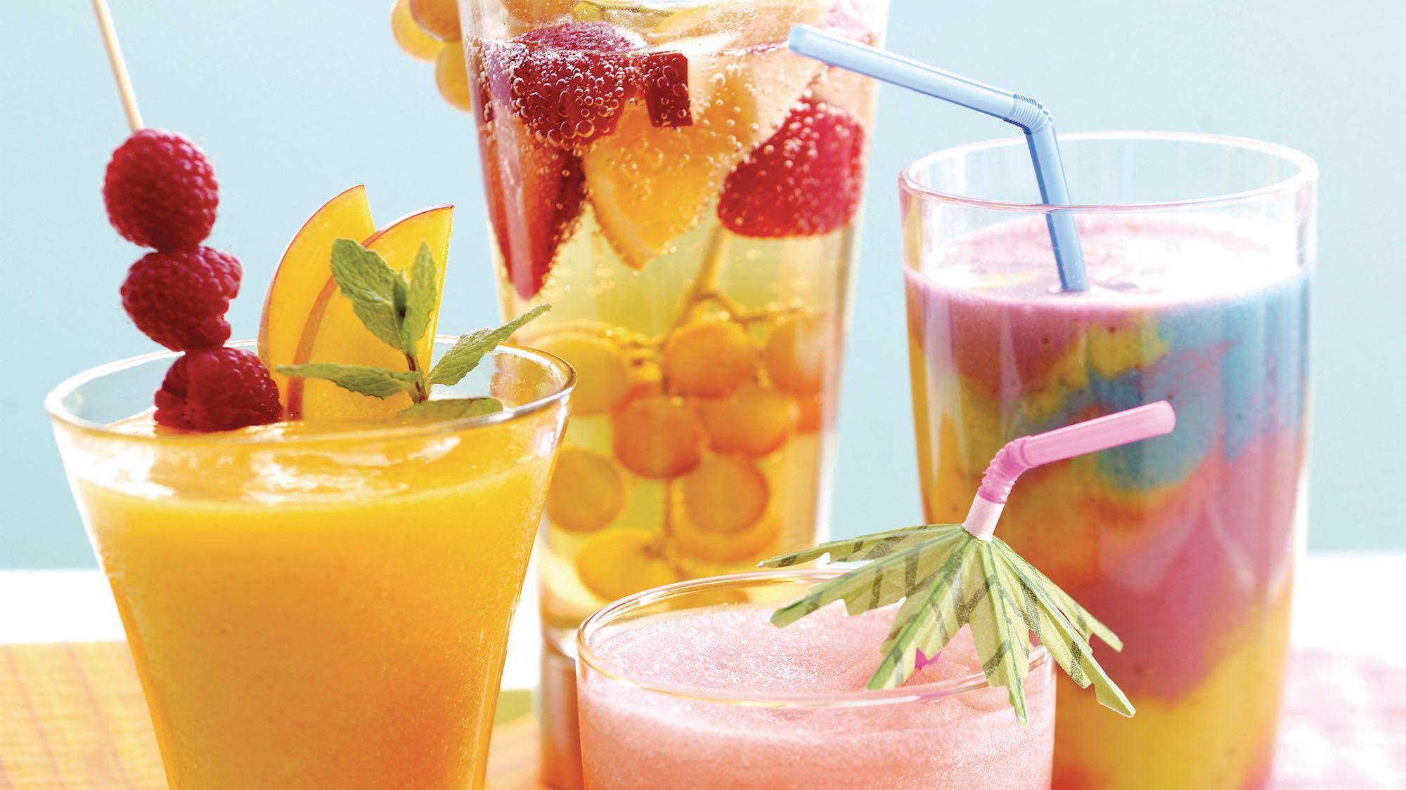 fresh-fruit-sparkler.jpg