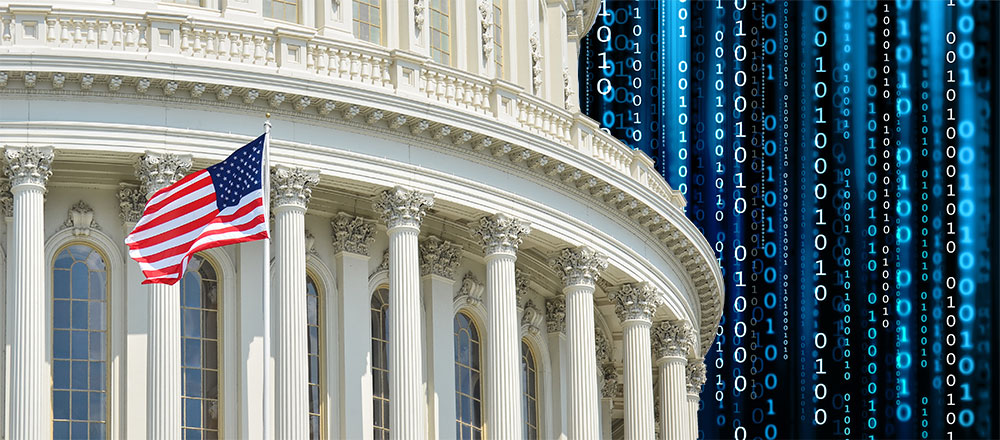Review of Biden cyber security in first 100 days | Synopsys