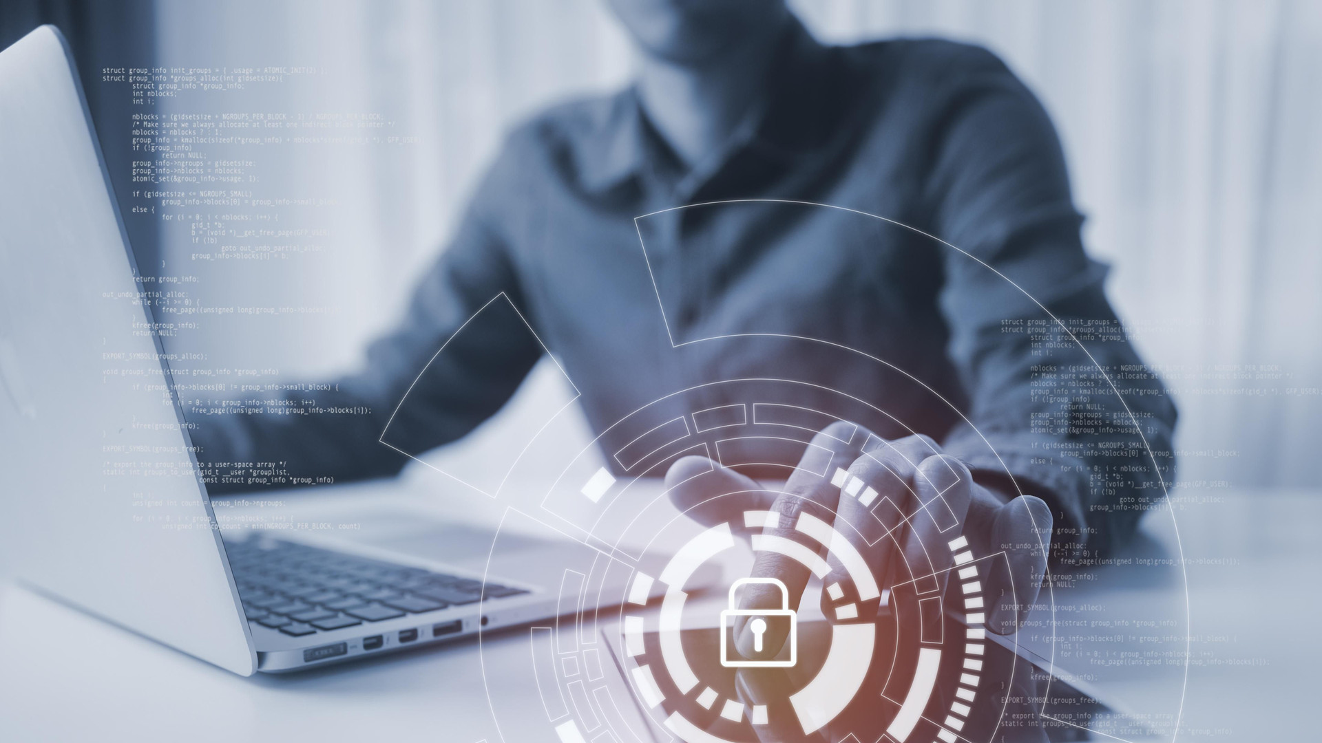 The 6 Things Small Businesses Need To Know About Security