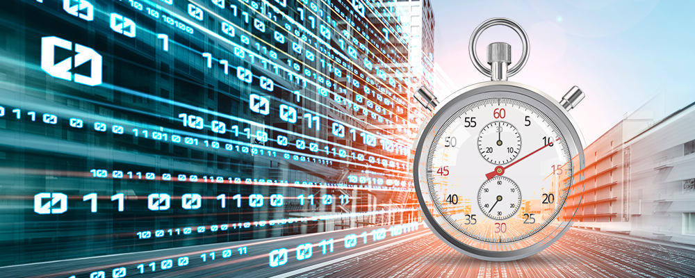 As development speed increases, organizations must devise optimal security programs to match that agile development